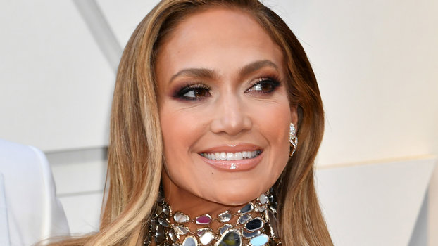 THE HOTTEST BEAUTY TRENDS FROM OSCARS' RED CARPET – Constance C R  White